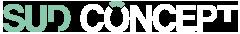 Sud Concept Logo